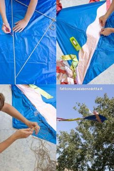 Kids Playing, Beach Mat, Diy And Crafts, Outdoor Blanket, Youtube, Handmade, Book, Boys Playing, Hand Made