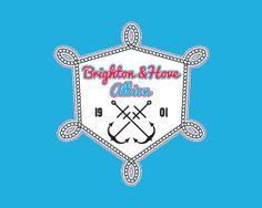 Brighton & Hove Albion by Daniel Bere #bhafc