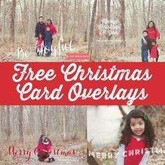 Free Christmas Cards Freebie #ChristmasCards #Freebies #Printables #ChristmasPrintables