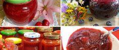 Med, Kiwi, Salsa, Pudding, Desserts, Tailgate Desserts, Deserts, Custard Pudding, Puddings
