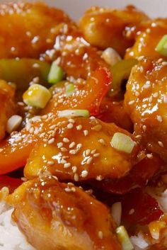 It's Time To Try Your Hand at Cooking Asian Cuisine Asian Recipes, Healthy Recipes, Veg Recipes, Potato Recipes, Supper Recipes, Chinese Recipes, Recipies, Great Recipes, Favorite Recipes