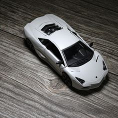 Check out this Lamborghini Reventon from Bburago in 1:24 Scale. Now available for just £9.99! A bargain price for an iconic model. Available now. . #bburago #bburagomodels #bburago124 #124scale #124scalecars #diecast #diecastmodel #diecastcars #lamborghini #lamborghinireventon #lamborghinidiecast #lamborghini124scale #124scalelamborghini #Minimodelshop #modellamborghini #scalemodel #scalemodelcars Lamborghini Models, Model Shop, Diecast Model Cars, Scale Models, Mini, Check, Scale Model
