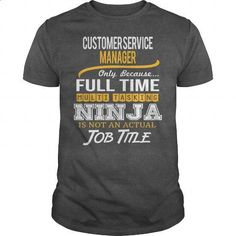 Awesome Tee For Customer Service Manager #shirt #style. SIMILAR ITEMS => https://www.sunfrog.com/LifeStyle/Awesome-Tee-For-Customer-Service-Manager-123841264-Dark-Grey-Guys.html?60505