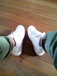airmax90 Adidas Sneakers, Shoes, Fashion, Moda, Zapatos, Shoes Outlet, Fashion Styles, Shoe, Footwear