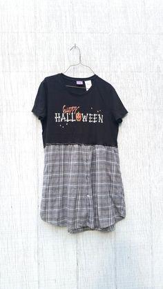 20% off Coupon Codemedium large Halloween Dress / by CreoleSha