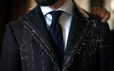 Custom suits are made-to-measure and fit perfectly compared to the off-the-rack purchases. You can buy custom made suits from JH Cutler an affordable tailor made store in Sydney. Check out the vast collection of Tailor Made Men's Bespoke Suit at JH Cutler right away! Xavier Rudd, Custom Made Suits, Custom Made Clothing, Bespoke Suit, Bespoke Tailoring, Mens Dress Hats, Men Dress, Dress Shoes, Mens Fashion Suits