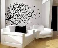 wall decrotive designs - Google Search Abu Dhabi, Wall, Google Search, Design, Home Decor, Decoration Home, Room Decor, Walls