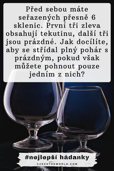 Red Wine, Wine Glass, Alcoholic Drinks, Tableware, Dinnerware, Dishes, Red Wines, Alcoholic Beverages, Liquor