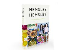 5 INCREDIBLE Health Books Written By Super Successful Women Our picks of the best books that will help us stay on track and give us some inspiration to make lifestyle changes that last longer than a few days. Cookbook Design, Cookbook Display, Cookbook Organization, Cookbook Storage, Food Suppliers, Healthy Cook Books, Best Cookbooks, Cookery Books, Great British Bake Off