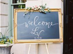 Beautiful pastel DC Anderson House wedding by A Dominick Events and Bonnie Sen Photography. Seen on United with Love, home for DC wedding inspiration.