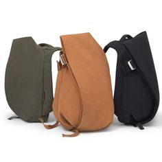 """These are really nice bags, shame it doesn't fit the 17"""" Mbp"""