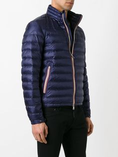 c6b16810a 21 Best MALE images in 2017 | Clothes, Men's clothing, Moncler