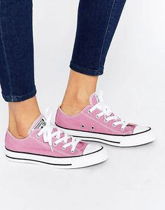 Mejores Shoes Fashion 887 Zapatillas De Beautiful Imágenes Shoes fqUqwndC