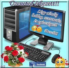 (43) Facebook Minion, Ads, Facebook, Figurative, Minions