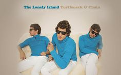The Lonely Island = freaking hilarious