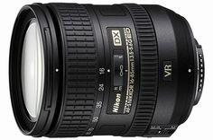 Nikon-Nikkor-AF-S-16-85mm-f3.5-5.6G-DX-ED-VR-lens