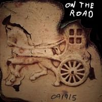 ON THE ROAD // 091915 by MiQ the one & only on SoundCloud