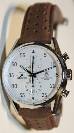 Beautiful watch. http://www.mkspecials.com/