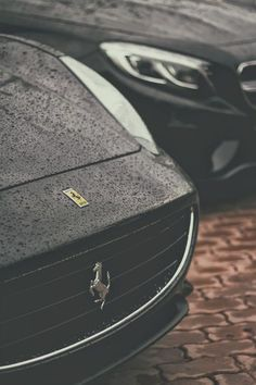 The Ferrari California was unveiled at the 2008 Paris Motor Show. The car went into production in 2008 and is still being produced by Ferrari. The car is available as a 2 door grand tourer coupe and as a hard top convertible. Bugatti, Maserati, Rolls Royce, Bmw, Supercars, Jeep, Nissan, Porsche 918 Spyder, Ferrari 2017
