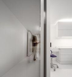 Galería de Clínica Dental / MMVARQUITECTO - 19