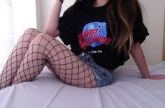 // Pinterest naomiokayyy  Fashion Style Apparel Clothes Clothing