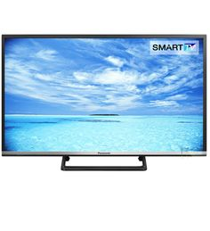 Let's buy this ultimate 49 inches smart Panasonic Viera 49 inch Full HD LED Tv.Its dimensions are 1224 x 702 x 186 mm. The weight of the TV is KGs withstand.and more features. Motivational Wallpaper, Pretty Photos, Sit Back And Relax, Cook Islands, Heaven On Earth, Island Life, Beach Themes, Where To Go, Sun Lounger