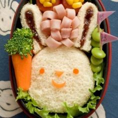 Just added my InLinkz link here: http://www.happinessishomemade.net/35-quick-easy-bento-lunch-box-ideas/?utm_source=MadMimi&utm_medium=email&utm_content=Easy+Ideas+for+the+Best+School+Lunches+Ever%21&utm_campaign=20160903_m134105892_Easy+Ideas+for+the+Best+School+Lunches+Ever%21&utm_term=35+Quick+and+Easy+Bento+Lunch+Ideas
