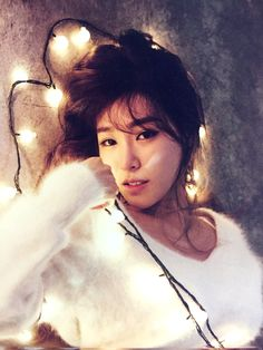 Tiffany - 'Dear Santa'