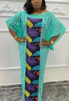 African Dresses For Kids, African Maxi Dresses, African Fashion Designers, Latest African Fashion Dresses, African Print Fashion, African Attire, Ankara Gowns, Africa Fashion, African Print Dress Designs
