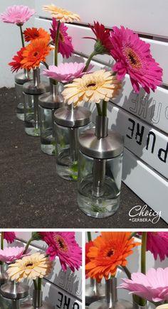 #sweet as suger! http://www.choicy-gerbera.nl/en/galerijitem/diy-sugar-caster/ #DIY