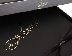 "Check out new work on my @Behance portfolio: ""Coffret Luxe DREANO"" http://be.net/gallery/44845645/Coffret-Luxe-DREANO"