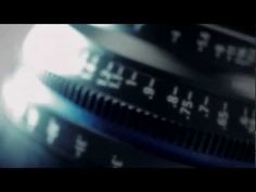 New fast T1.5 CP.2 lenses announced. Carl Zeiss Lenses - Introduction NAB 2012 (Part 3).