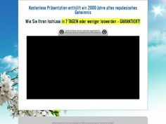 [Get] German Sciatica Sos - Ischias Sos (tm) + $50 Bonus, Just Launched! - http://www.vnulab.be/lab-review/german-sciatica-sos-ischias-sos-tm-50-bonus-just-launched ,http://s.wordpress.com/mshots/v1/http%3A%2F%2Fforexrbot.ischias.hop.clickbank.net