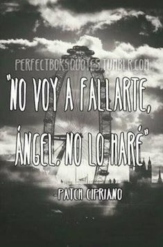 Patch Cipriano (@TuPatchCipriano) | Twitter