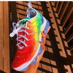34ba072ed74d 72 Best Shoe game on point images