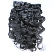Body Wave Clip In Human Hair Extensions Full Head Sets 100% Human Natural Hair Clip Ins Rosa Queen Remy     Wholesale Priced Wigs, Extensions, And Bundles!     FREE Shipping Worldwide     Get it here ---> http://humanhairemporium.com/products/body-wave-clip-in-human-hair-extensions-full-head-sets-100-human-natural-hair-clip-ins-rosa-queen-remy/  #human_hair