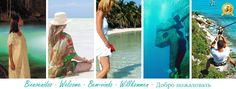 Cancun.travel | The Cancun Convention & Visitors Bureau Website