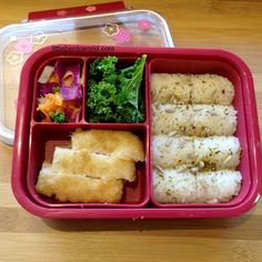little bento world creations on pinterest healthy school lunches creative food and lunchbox ideas. Black Bedroom Furniture Sets. Home Design Ideas
