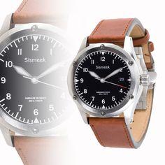 Des montres design pour des situations extrêmes. #extreme #performancedesign #luxurywatch