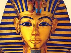 ( El Misterio de Egipto La Momia Negra )