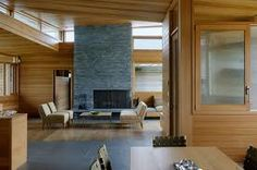 bringing the outside inside architecture