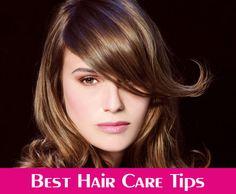 of All Hair Problems like Dandruff, Hair Falling, Hair Thinning, Hair