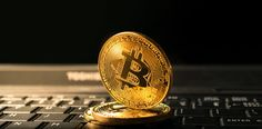 First Cash, Now Gold? Another Bitcoin Hard Fork Is on the Way - CoinDesk  ||  A plan to hard fork the bitcoin blockchain, and change its mining algorithm,is emerging. Still in its early stages, what does the new coin offer? https://www.coindesk.com/first-cash-now-gold-another-bitcoin-hard-fork-way/?utm_campaign=crowdfire&utm_content=crowdfire&utm_medium=social&utm_source=pinterest