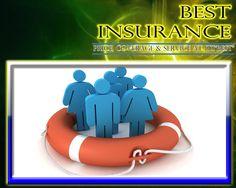 #AutoInsuranceFt.Lauderdale Group Insurance Group Insurance, Best Insurance, Employee Benefit