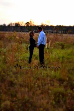 Couple Picture Pic Pose, Picture Poses, Picture Ideas, Photo Ideas, Cute Relationship Pictures, Cute Relationships, Couple Pics, Cute Couple Pictures, Sweet Couples