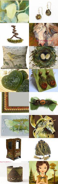 Items I love by JAN on Etsy--Pinned with TreasuryPin.com #handmade #gifts https://www.etsy.com/treasury/MjY3NDI1MDR8MjcyNDUwMDIwMQ/items-i-love
