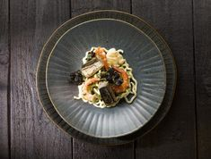 Discover the Rustico Stoneware #catering #crockery range at Roneford Catering