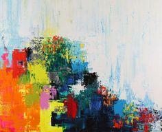 Available Work - Mia Tarducci Henry