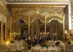 manial palace - Recherche Google