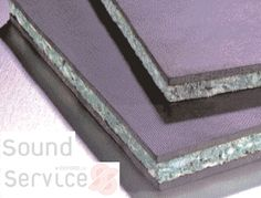 What Is The Best Type Of Carpet Underlay Carpet Underlay - Best underlay types explained smarter carpets